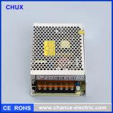 Nes 120W hohe Leistungsfähigkeits-Schaltungs-Stromversorgung 12V 24V 5V (NES-120W)