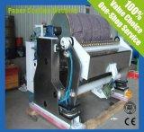 Panneau de Jrx Cromo fait à la machine en Chine