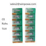 Bateria Lithium Cr2032 para Smart Key