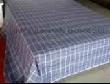 Tessuto di rivestimento stampato reattivo poco costoso del cotone 2016 per la tessile domestica