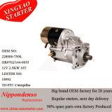 мотор стартера 2.8kw для гусеницы, 228000-7500, 1449955
