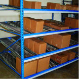 Cremagliere fronte propense ad alta densità di flusso della scatola (CF001)