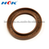 NBR Oil Seal Ring (125 * 150 * 13)