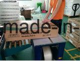 Fornello della strumentazione degli apparecchi (JZS5404)