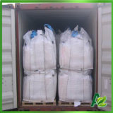 FCC-Bestandteil-Propionsäure-Natriumsalz/Natriumpropionat CAS: 137-40-6