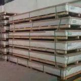 Piatto di alluminio 5083 H112 con il formato 6mm*2000mm*4000