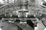 Машина завалки минеральной вода/машина чисто воды разливая по бутылкам
