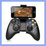 Bluetooth 3.0 Steuerknüppel-Spiel-Controller-Konsole für androiden IOS-/Tablette PC