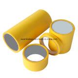고품질 Washi 테이프 또는 보호 테이프