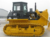 Sale를 위한 최신 Selling Machinery Shantui 220HP Bulldozer