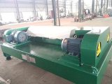 Macchina d'asciugamento Volute per il trattamento dell'effluente del laminatoio dell'olio di palma