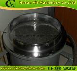Integrado tornillo prensa de aceite de la máquina