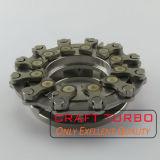 TF035 49135-05895ターボチャージャーのためのノズルのリング