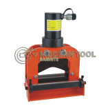 1hydraulic Busbar Processor 또는 Machine Cutting Bending Punching (HB-150W)에서 3