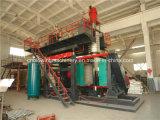 Tanque de água de Storge do HDPE 3 do sopro camadas de máquina de molde