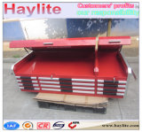 Laufkatze-Garage-Gebrauch-Hilfsmittel-Schrank