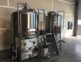equipamento da cervejaria de 500L Alemanha micro