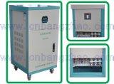 Controlador de carga 492VDC batería solar para 50kw Solar Power System