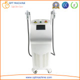 Medical Beauty Facial Equipment for Skin Care