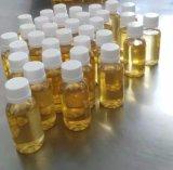 Petróleo esencial de la citronela en el precio del bulto de la fábrica