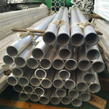 Tubulação do alumínio de molde do peso leve da extrusão 6060