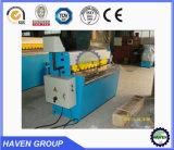 Q11-3X1600 новый Н тип механически тип режа машина