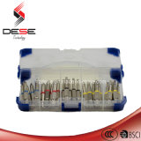 S2 o Cr-v Material 25mm Screwdriver Bit Set