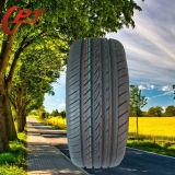 SpitzenBrand Car Tires von Permanent Brand Tires für Europa Market