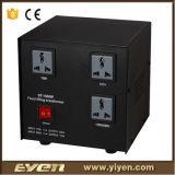 Yiy 110V a 220V ascende il trasformatore