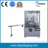 Automatische Cartonning Maschine (JDZ-120K)
