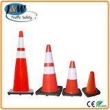 PVC Cone de Trânsito