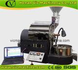 машина roaster кофеего 2kg