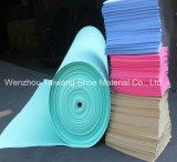Упаковывать листа пленки пластичной пены крена листа пены ЕВА полиэтилена PE