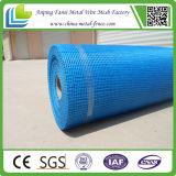 acoplamiento de la fibra de vidrio de 2.5X2.5m m para el mármol