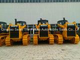 Bulldozer poco costoso di prezzi 320HP Shantui SD32 da vendere