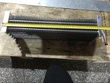 18 труб змеевика конденсатора холодильника