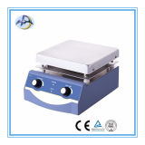 Hotplate Magnetic Stirrer Shaker for Laboratory