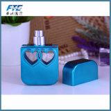 30ml 2 de Fles van het Glas van het Parfum van het Huisdier van de Room van Harten