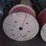 304 tubos de bobina de aço inoxidável sem costura