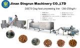 최신 판매 고품질 애완 동물 먹이 기계