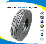 1100r22 neumático radial, neumático del carro, neumático de coche, neumático del acoplado,