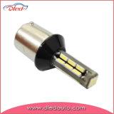 차 (DLED-4014)를 위한 1156SMD Hight 질 LED 점화 램프 자동 LED 전구