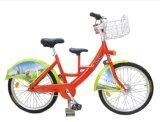 Самый лучший поставщик системы стоянкы автомобилей велосипеда
