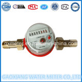 Jet unique Water Meter pour Hot Water Meter