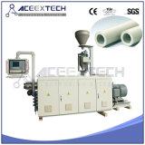 PE de Machine van de Buis van de Productie Line/HDPE van de Pijp