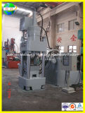 Давление брикетирования 4 колонок автоматическое (SBJ-500)