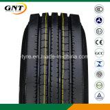 Todo el neumático radial sin tubo del carro del carro de acero (385/65r22.5 295/80r22.5)