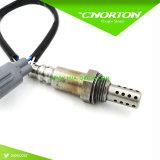 OEM 89465-58060 van de Sensor van de Zuurstof van de Sensor van lambda AchterPasvormen voor Toyota