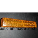 Инженерство пластичное Grilamide Tr55 естественное для автомобильных деталей