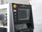 큰 테이퍼 절단 EDM 기계 Hq400-F1